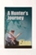 A Hunter's Journey-Roger Card